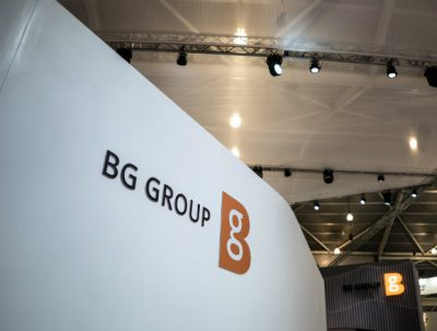 BG Group's shareholders accepted the USD 50-billion merger with super-major Shell in a meeting in London yesterday.