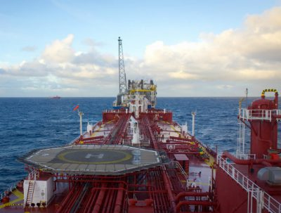 Ophir Energy signed a heads of terms agreement with oil services giant Schlumberger on its Fortuna floating LNG project, the UK oil and gas exploration company announced today.