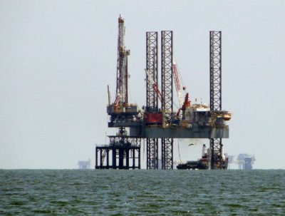 BP has deferred the request for tenders on two Gulf of Mexico offshore projects, Mad Dog 2 and Hopkins, due to the descent in crude oil prices, online newspaper Upstream reported Friday.