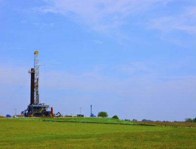 Penn Virginia has agreed to acquire USD 86 million worth of Eagle Ford assets, the company announced on Tuesday.