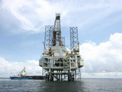 Statoil has received permission from the Petroleum Safety Authority Norway to go ahead with drilling plans for exploration well 30/11-11, located in the North Sea.