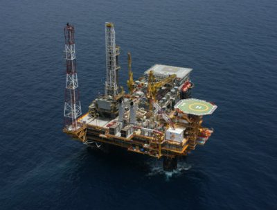 Azinor Catalyst has agreed to acquire a 100-percent stake in the North Sea from Norwegian oil and gas company Noreco and UK-headquartered Trap Oil, the UK-headquartered company announced in a Tuesday statement.