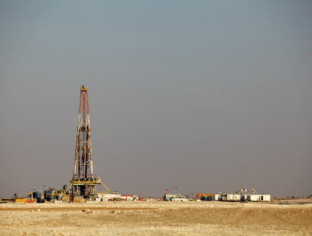 BP Oman readies Ghazeer launch