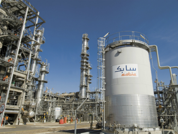 Saudi Aramco completes 70% purchase of SABIC