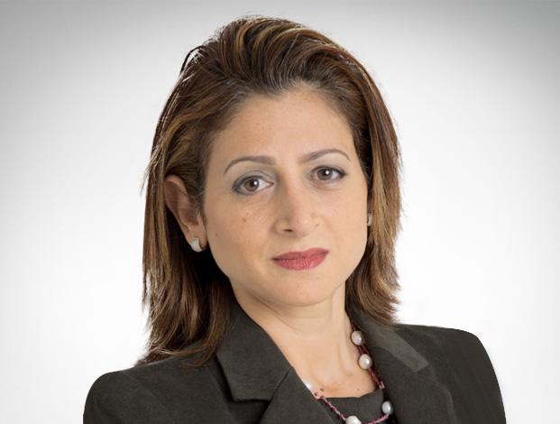 Nicole JOSEPH