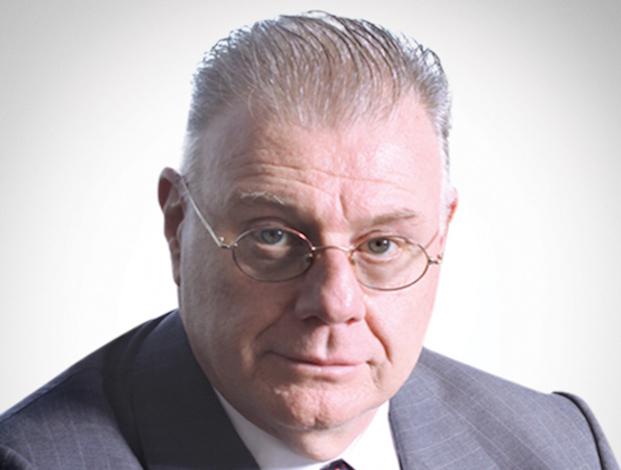 Jorge C. Bacher, Partner at PwC