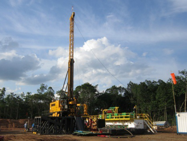 NuEnergy to increase stake in Indonesia asset
