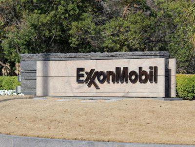 ExxonMobil Papua New Guinea