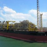 Total buys Brazil assets