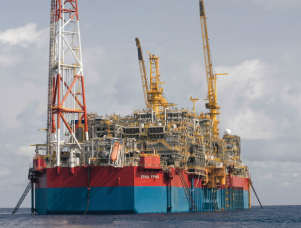 NNPC seeks $4.1 bln to raise output