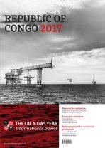 Congo_2017