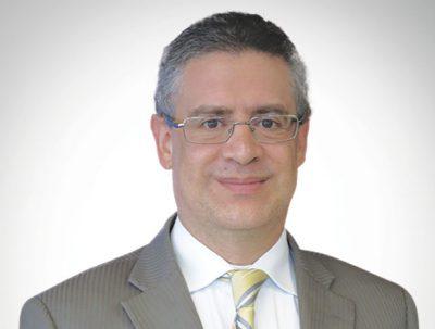 Ernesto Rios Patron