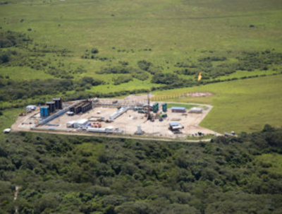 Canacol has signed an agreement to divest from its Ecuador assets for USD 36.4 million.