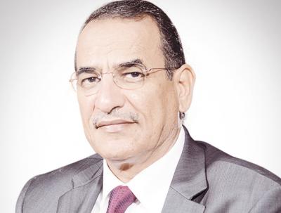 Bakheet Al Rashidi will head the Ministry of Oil, replacing Essam Al Marzouq, Reuters reported, citing state news agency KUNA.