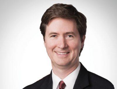 Robert Fry, Canadian Ambassador to Argentina
