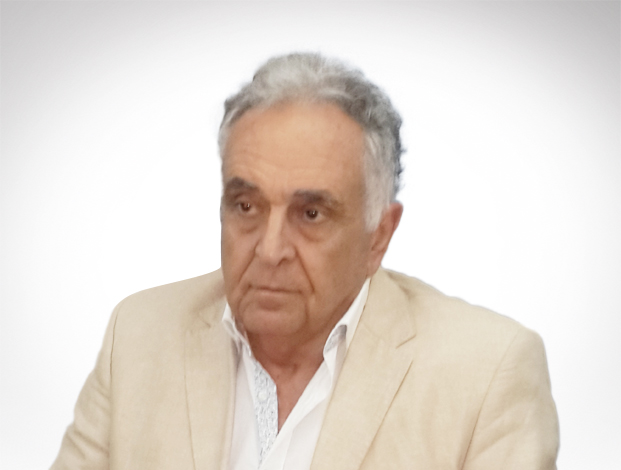 Eduardo Melano, Corrientes Secretary of Energy in Argentina