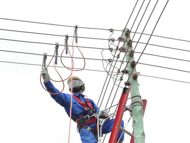 Grid operator asks to remove transformers in Brazil