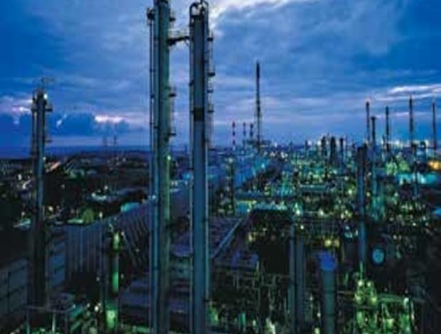 Nigeria's Dangote refinery receives key equipment