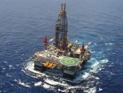 ensco, drilling, offshore