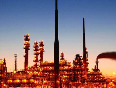 total, petrochemicals, refining, saudi aramco