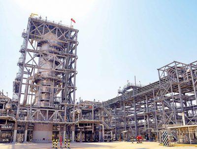 saudi aramco, Saudi Basic Industries Corporation,