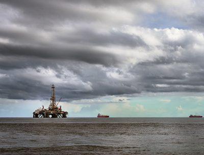 Rex International, Oman, offshore, Block 50, Upstream, Dan Brostrom, GA South1