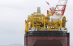 Total announces two new Angola projects