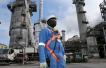 Nigeria LNG signs Train 7 EPC deal