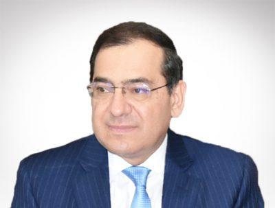 Tarek El Molla Egypt
