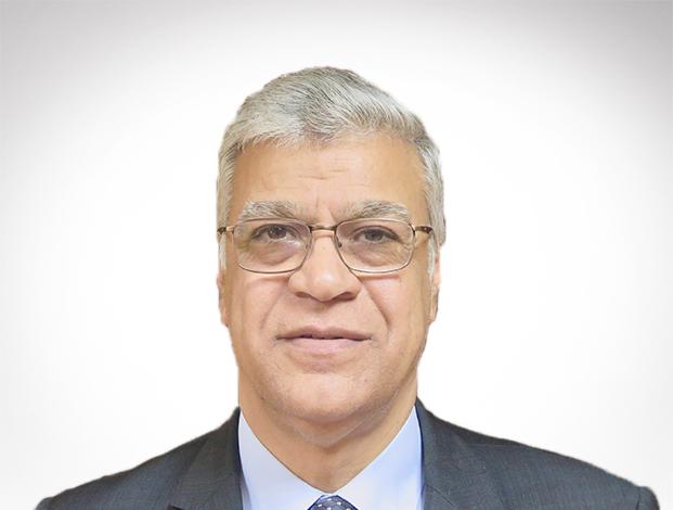 Mohamed Abd El Aziem
