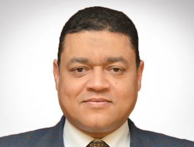 Yasser Salah El Din