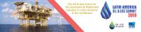Latin America Oil & Gas Summit