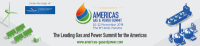 America Gas and Power (AGPS)