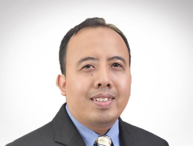 Hakimul Batih IIEE