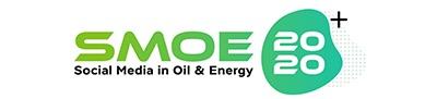 Social Media in Oil & Energy 2020