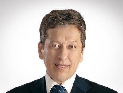 Nail Maganov Tatneft Russia