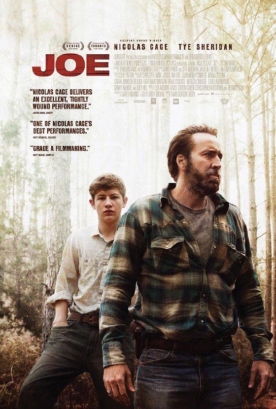 Joe Film