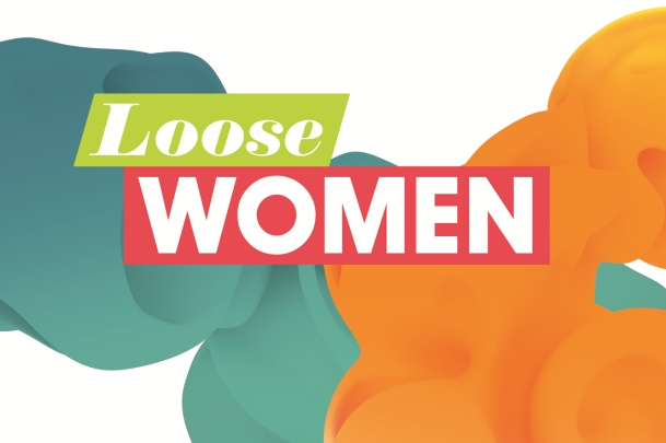 Loose women back with a bang