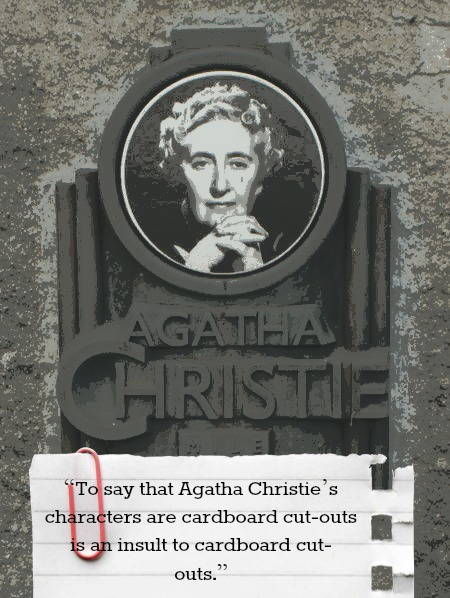 Agatha_Christie_plaque_-Torre_Abbey
