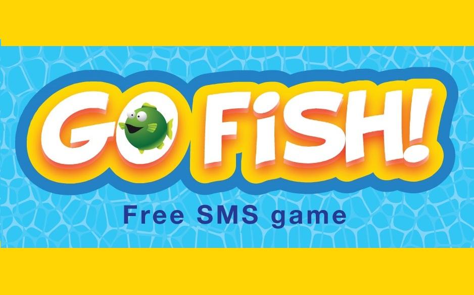 GoFish-blog-image2