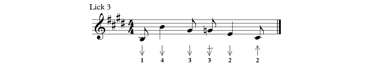 12 Bar Country Blues Harmonica Lesson - Tomlin Harmonica Lessons