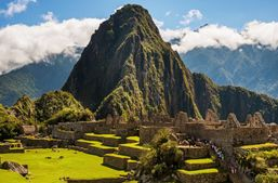 Peru: 11 Night Guided Tour with Flights & Excursions Included