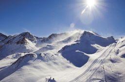 Crystal Ski: £30 Off January 2019 Ski Deals