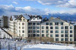 Ski Holiday to Bulgaria in the Resort of Bansko