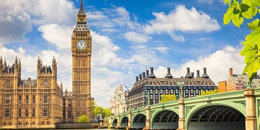 London: Visit the Mandela Exhibition & Stay at the 4 Star Tower Hotel