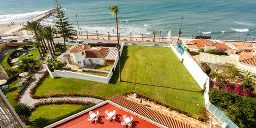 Costa Del Sol: All Inclusive Holiday in Popular Fuengirola