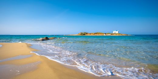 Crete: Early Bird Award Winning All Inclusive 2019 Holiday