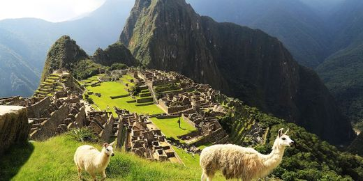 Pan America Tour: 13 Nt Holiday Incl. Flights & Excursions to Machu Picchu, Buenos Aires & More