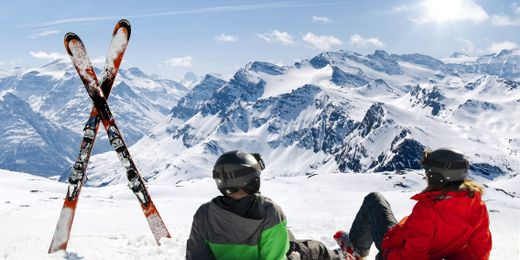Iglu Ski: Top 10 Handpicked Deals