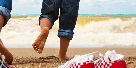 Beach Cottages: Book Now with Sykes Cottages & Pay Later with just £20 Deposit